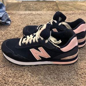 New Balance Shoes Size 9